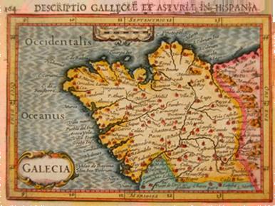 10-Nobleza de Galicia