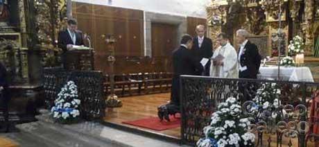10-ceremonia-de-ingreso